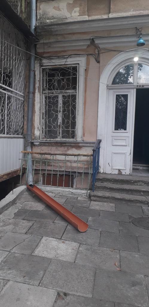 продажа многокомнатной квартиры номер A-151401 в Приморском районе, фото номер 14